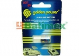 A21 Golden Power 6.0V