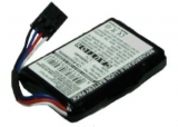 Dell PowerEdge 1650 1800mAh 6.7Wh Li-Ion 3.7V