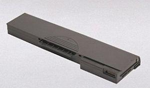 Batimex Aspire 1500 6600mAh Li-Ion 14,8V - Baterie k notebookům