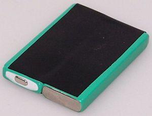 Siemens Gigaset 2000C Pocket 850mAh NiMH 2.4V - Baterie pro bezdrátové telefony