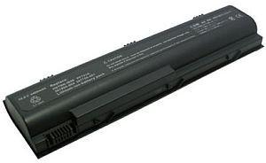 Batimex Pavilion dv1000 4400mAh 47.5Wh Li-Ion 10.8V - Baterie k notebookům