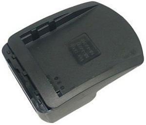 Sony NP-FA50 adaptér do nabíječky AVMPXE