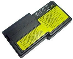IBM Thinkpad R32 4400mAh 65.1Wh Li-Ion 14.4V
