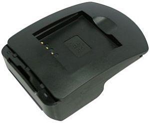 Sony NP-FE1 adaptér do nabíječky AVMPXE