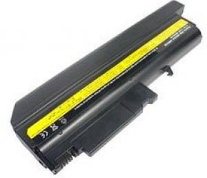IBM ThinkPad T40 6600mAh 71.3Wh Li-Ion 10.8V