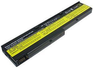 IBM Thinkpad X40 1900mAh 27.4Wh Li-Ion 14.4V