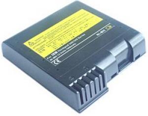IBM Thinkpad 345/345C 2100mAh NiMH 12V