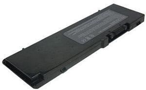 Toshiba Portege 3500 3900mAh 42.1Wh Li-Ion 10.8V