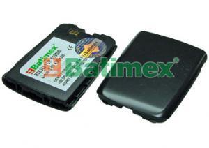 Batimex SGH-S500i 600mAh Li-Ion 3.6V - Baterie pro mobilní telefony - neoriginální