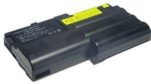 IBM ThinkPad T30 4400mAh 47.5Wh Li-Ion 10.8V