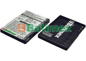 E-ten X800 1600mAh Li-Polymer 3.7V