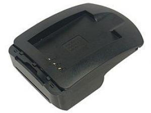 Sony NP-FT1 / NP-FR1 adaptér do nabíječky AVMPXSE