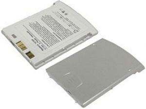 Dell Axim X5 1440mAh 5.3Wh Li-Ion 3.7V