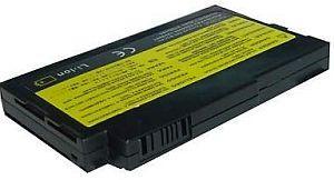 IBM Thinkpad 240 1700mAh Li-Ion 11.1V