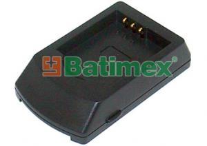 Sony NP-BG1 adaptér do nabíječky ACMPE