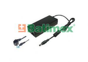 Sony Vaio PCG-705 napáječ síťový 90W 19V 4.74A