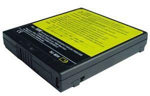 IBM Thinkpad 755 4000mAH NiMH 8.4V