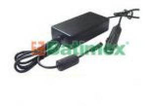 IBM ThinkPad 340 napáječ automobilový(m) 120W 15-17V