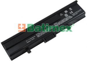 Dell XPS M1330 4400mAh 48.8Wh Li-Ion 11.1V