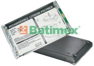 Archos AV504 2600mAh Li-Polymer 3.7V
