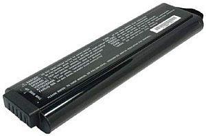 Batimex Extensa 365 3500mAh NiMH 8,4V - Baterie k notebookům