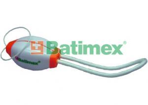Motorola A890 kabel USB + čtečka kart SD