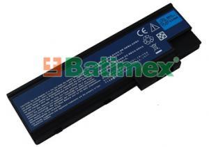 Batimex Aspire 7000 4400mAh 48.8Wh Li-Ion 11.1V - Baterie k notebookům