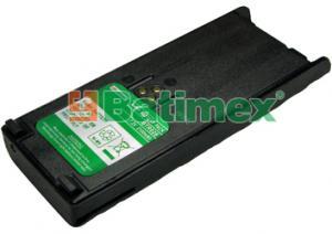 Motorola GP900 2100mAh NiMH 7.2V - Baterie pro vysílačky