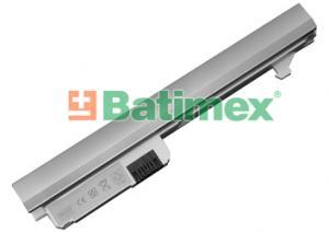 Batimex 2133 Mini-Note 2600mAh 28.1Wh Li-Ion 10.8V - Baterie k notebookům