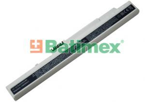 Batimex Aspire One 2200mAh 24.4Wh Li-Ion 11.1V bílý - Baterie k notebookům