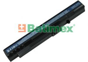 Batimex Aspire One 2200mAh 24.4Wh Li-Ion 11.1V černý - Baterie k notebookům