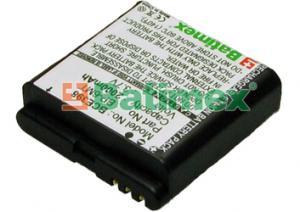Batimex N82 2000mAh Li-Ion 3.7V - Baterie pro mobilní telefony - neoriginální