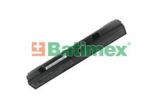 Batimex Bell EasyNote BU45 5200mAh 57.7Wh Li-Ion 11.1V - Baterie k notebookům