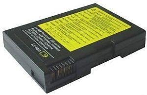IBM Thinkpad 380 4400mAh Li-Ion 10.8V