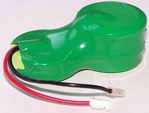 BCO246M 320mAh NiMH 3.6V - Baterie pro bezdrátové telefony