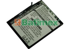 E-ten P603 2200mAh 8.1Wh Li-Ion 3.7V