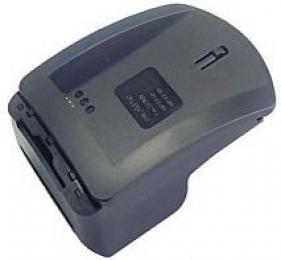 Sony NP-FF50 / NP-FF70 adaptér do nabíječky AVMPXE