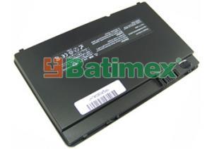 Batimex Compaq Mini 1000 2600mAh 28.9Wh Li-Ion 11.1V - Baterie k notebookům
