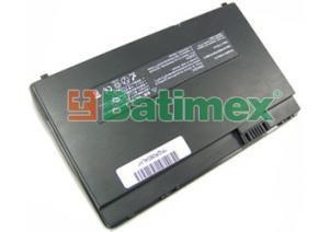 Batimex Compaq Mini 1000 4400mAh 48.8Wh Li-Ion 11.1V - Baterie k notebookům