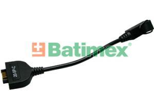 Kabel spojovací BNA022->BNO046