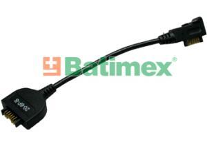 Kabel spojovací BNA022->BNO154