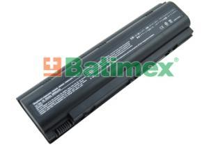 Batimex Pavilion dv1000 8800mAh 95.0Wh Li-Ion 10.8V - Baterie k notebookům