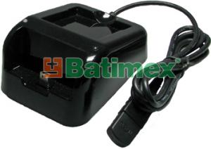 HTC Diamond Nabíječka stolní USB / 2nd battery