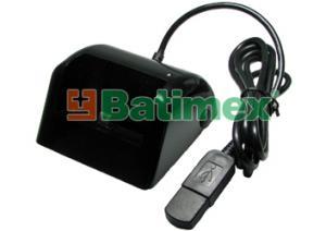 HTC Diamond Nabíječka stolní USB