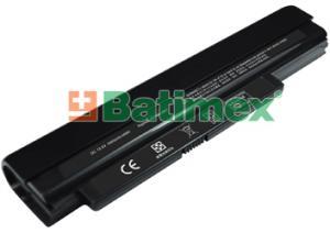 Batimex Pavilion dv2-1000 4400mAh 47.5Wh Li-Ion 10.8V - Baterie k notebookům
