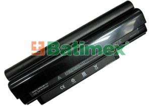 Batimex Pavilion dv2-1000 7800mAh 84.2Wh Li-Ion 10.8V - Baterie k notebookům