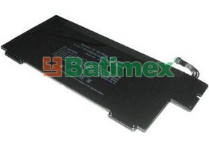 Batimex MacBook Air 13-inch 5400mAh 38.9Wh Li-Polymer 7.2V - Baterie k notebookům