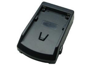Sony NP-F330 adaptér do nabíječek ACMPE i BCH023