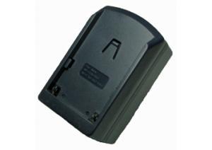 Sony NP-F330 Nabíječka ACMPE s vyměnitelným adaptérem