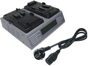 Sony BP-L40 Nabíječka 230V